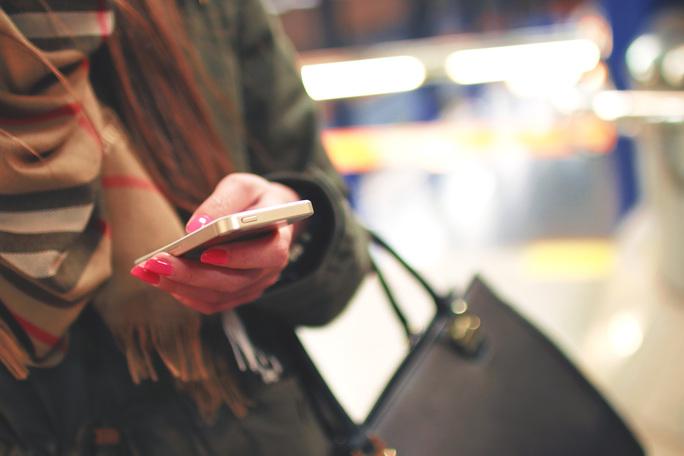 Πώς οι mobile συσκευές άλλαξαν για πάντα την αγορά!